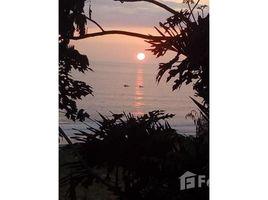 Santa Elena Manglaralto Spondylus' Finest Gem- with a view!, Las Nunez, Santa Elena N/A 土地 售