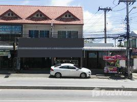 清迈 Rim Nuea Double Townhouse for Sale in Mae Rim 2 卧室 联排别墅 售