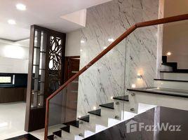 慶和省 Vinh Thai Cần bán nhà gói 2 khu đô thị Mỹ Gia Nha Trang 3 tầng, thiết kế châu âu giá 5,2 tỷ +66 (0) 2 508 8780 3 卧室 屋 售