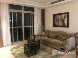 4 Bedrooms Apartment for rent in North Investors Area, Cairo Cairo Festival City