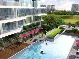 3 Bedrooms Apartment for sale in NAIA Golf Terrace at Akoya, Dubai Golf Terrace B