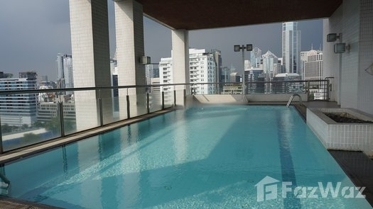 Photos 1 of the Communal Pool at Polo Park