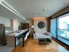1 Bedroom Condo for sale in Si Lom, Bangkok The Address Sathorn