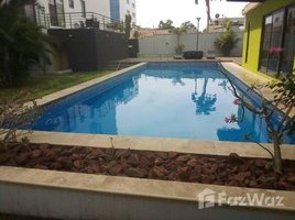 3 Bedrooms Apartment for rent in , Greater Accra 123 ALL