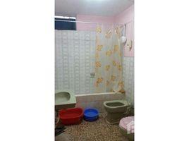 4 Habitaciones Casa en venta en Distrito de Lima, Lima Castilla La Vieja, LIMA, LIMA