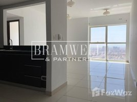 2 Bedrooms Property for rent in Marina Square, Abu Dhabi Marina Blue Tower