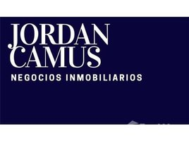 3 Habitaciones Casa en alquiler en , Buenos Aires EL GOLF NORDELTA al 100, Tigre - Gran Bs. As. Norte, Buenos Aires