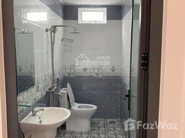 3 Bedrooms House for sale in Nam Duong, Da Nang Nhà 2 tầng cực đẹp kiệt 146 Nguyễn Hoàng. Đầy đủ nội thất