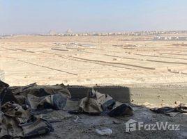 3 Bedrooms Apartment for sale in Cairo Alexandria Desert Road, Giza New Giza