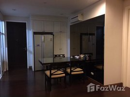 2 Bedrooms Condo for sale in Khlong Tan Nuea, Bangkok Ivy Thonglor