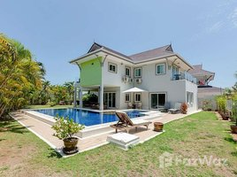 3 Bedrooms House for rent in Nong Kae, Hua Hin The Heights 2