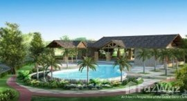 Available Units at Grand Tierra