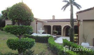 5 Habitaciones Propiedad en venta en , San José Santa Ana