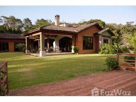 5 Habitaciones Casa en venta en , Cartago Hacienda Mexicana, Paraiso Cartago, Paraiso, Cartago