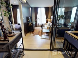 1 Bedroom Condo for sale in Wichit, Phuket THE BASE Central Phuket