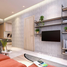 3 Bedrooms Condo for sale in Tan Tuc, Ho Chi Minh City West Gate