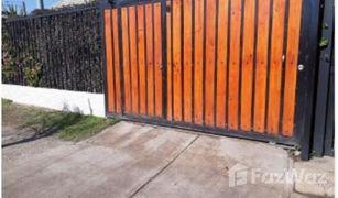 4 Habitaciones Propiedad en venta en San Jode de Maipo, Santiago Puente Alto