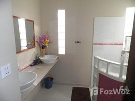 10 Bedrooms House for sale in Bei, Preah Sihanouk Other-KH-15128