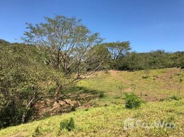 N/A Terreno (Parcela) en venta en , Guanacaste Alemania, Guanacaste, Address available on request