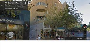1 Habitación Apartamento en venta en , San Juan General Acha Sur al 100
