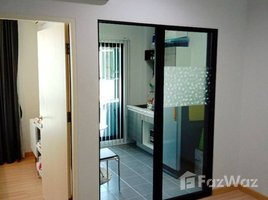1 Bedroom Condo for rent in Chatuchak, Bangkok The Niche Mono Ratchavipha