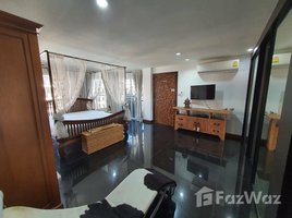 2 Bedrooms Apartment for rent in Rawai, Phuket Palm Breeze Resort