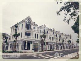 海防市 Thuong Ly Rẻ kinh khủng cho căn đơn lập Vinhomes Imperia 216m2 chỉ 10.7 tỷ - LH +66 (0) 2 508 8780 开间 别墅 售