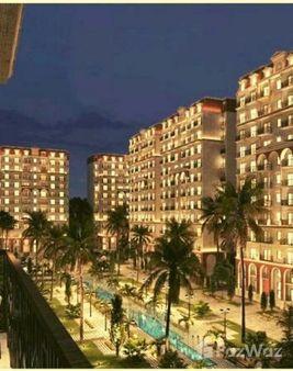 Property for rent inحي شرق, ميناء الاسكندرية