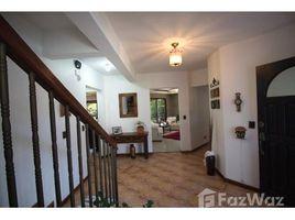 San Jose House For Rent in Santa Ana, Santa Ana, San José 4 卧室 屋 租