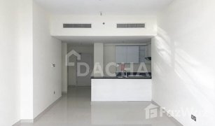 1 Bedroom Property for sale in Loreto, Orellana Loreto 2 A