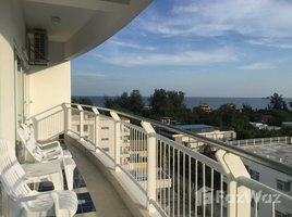 1 Bedroom Condo for rent in Nong Kae, Hua Hin Jamjuree Condo