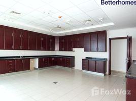 5 Bedrooms Apartment for sale in , Dubai Emirates Crown