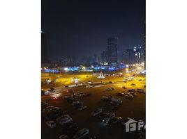 Квартира, 2 спальни на продажу в Al Khan Lagoon, Sharjah Narjes Tower