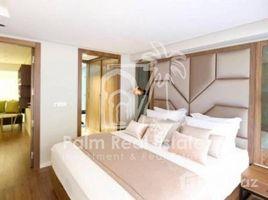 2 غرف النوم شقة للبيع في NA (Menara Gueliz), Marrakech - Tensift - Al Haouz magnifique appartement duplex a vendre