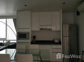 2 Bedrooms Condo for sale in Khlong Toei Nuea, Bangkok Asoke Place