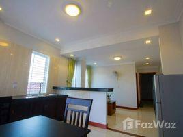 1 Bedroom Apartment for rent in Chak Angrae Leu, Phnom Penh Other-KH-74772