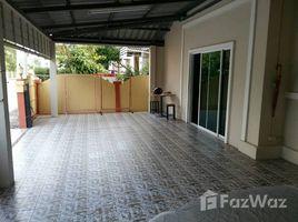4 Bedrooms Property for sale in Tha Wang Tan, Chiang Mai Karnkanok Ville 3