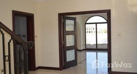 Available Units at Garden Homes Frond M