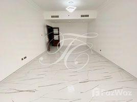 2 Schlafzimmern Appartement zu verkaufen in Lake Elucio, Dubai MAG 214