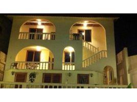 4 Habitaciones Casa en venta en Puerto De Cayo, Manabi Bella Vista: Amazing ocean view Mediterranean home., Puerto Cayo, Manabí