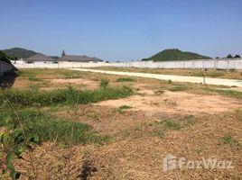 N/A Land for sale in Hin Lek Fai, Hua Hin 2 Rai of Land with Beautiful Mountain Views
