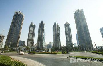 South Ridge in The Sterling, Dubai