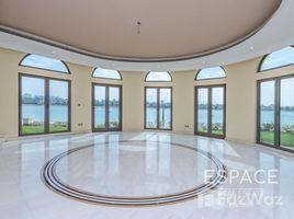 5 Bedrooms Villa for sale in Signature Villas, Dubai Signature Villas Frond L
