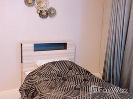 ขายคอนโด 3 ห้องนอน ใน คลองเตยเหนือ, กรุงเทพมหานคร Voque Sukhumvit 31