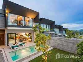 4 Bedrooms Property for sale in Chalong, Phuket Kimera Pool Villa