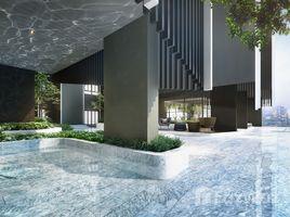Studio Property for sale in Khlong Ton Sai, Bangkok Ideo Sathorn - Wongwian Yai