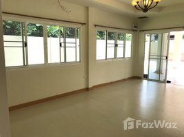 2 Bedrooms House for sale in Nong Kae, Hua Hin Khao Khuang Village