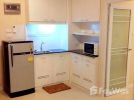 1 Bedroom Condo for sale in Nong Prue, Pattaya CC Condominium 1