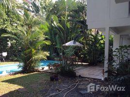 6 Bedrooms Property for sale in Khlong Tan Nuea, Bangkok Two Private Villas Soi Ekkamai 20