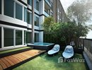 1 Bedroom Penthouse for sale at in Nong Prue, Chon Buri - U10533